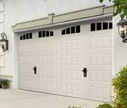 Blog | Garage Door Repair Alpine, UT