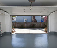 Openers |  Garage Door Repair Alpine, UT
