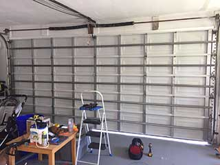 Garage Door Maintenance Service | Garage Door Repair Alpine, UT