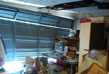 Removing Garage Clutter 101 | Garage Door Repair Alpine, UT