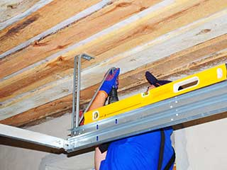 Garage Door Repair | Garage Door Repair Alpine, UT