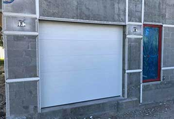 What Do You Need to Consider When Purchasing a New Garage Door | Garage Door Repair Alpine, UT